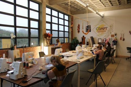 Craft Queens Aalst