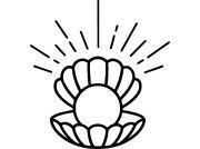 La Perla - Seafood logo