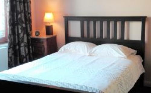 Hotel De Pastorij Leuven