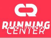 Running Center logo