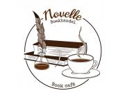 Novelle logo