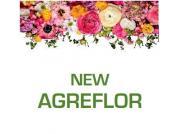 Agreflor logo