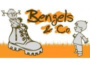 Bengels & Co logo