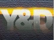 Young & Dynamic logo
