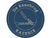 Kazerie de Kaasbrug logo