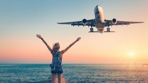 Tine Coekaerts by Travel Experts Leuven