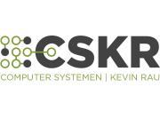 Computer Systemen - Kevin Rau logo