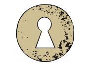 Escape Room Leuven logo