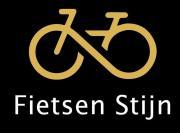 Fietsen Stijn logo