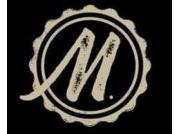 M Foodbar logo
