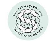 Serweytens Interior Concepts logo