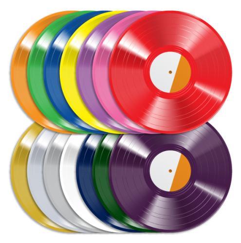 Fx7 Recordshop Kortrijk